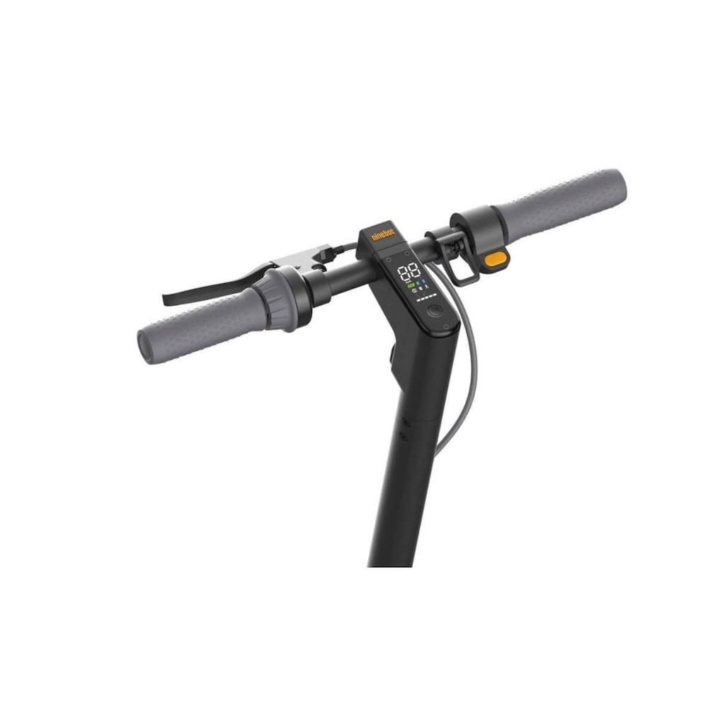 E-Scooter »MAX G30«