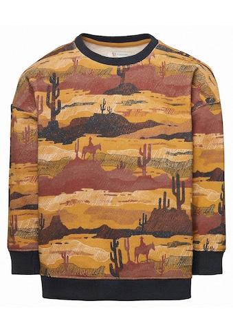 Noppies Sweater »Baran« kaufen