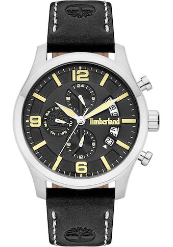 Timberland Multifunktionsuhr »WESTBOROUGH, TBL15633JS.02« kaufen