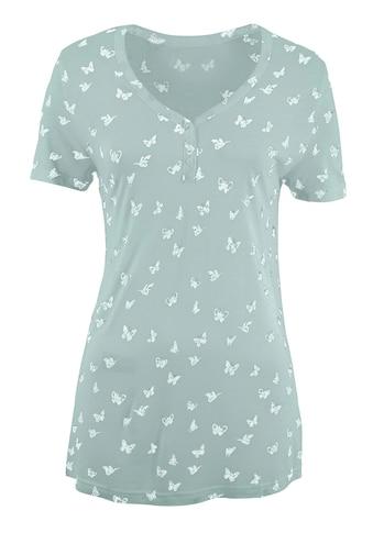 Ambria Kurzarmshirt kaufen