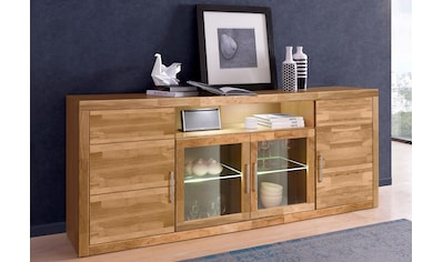 Places of Style Sideboard kaufen