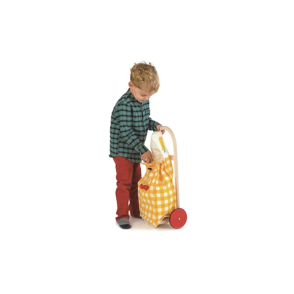 Nachziehspielzeug