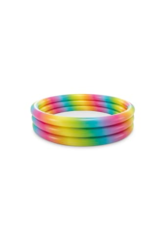 Intex Planschbecken »Rainbow Ombre P« kaufen
