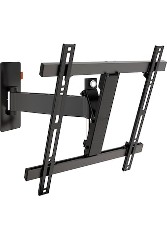 vogel's® TV-Wandhalterung »WALL 3225«, schwenkbar, für 81-140 cm (32-55 Zoll) Fernseher, VESA 400x400 kaufen