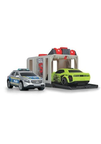 Dickie Toys Spielzeug-Polizei »Prison Break« kaufen