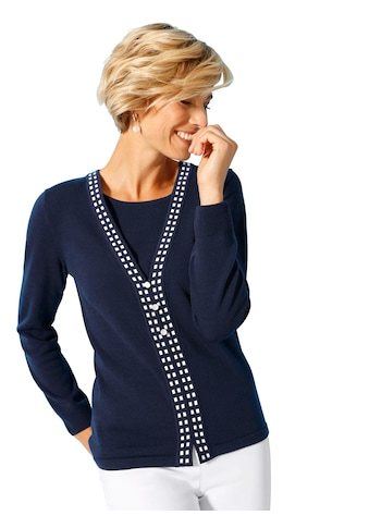 2-in-1-Pullover »Pullover« kaufen