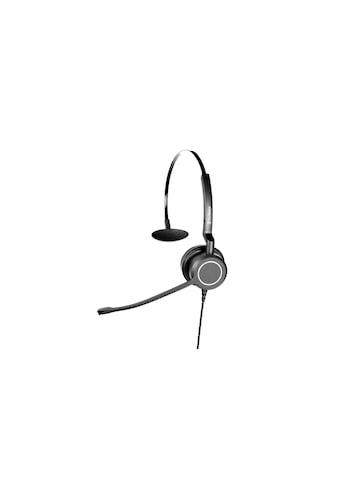 Headset »SoundPro 360 Mono«, Noise-Cancelling kaufen