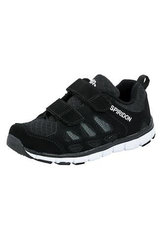 BRÜTTING Sneaker »Kindersneaker Spiridon Fit V« acheter
