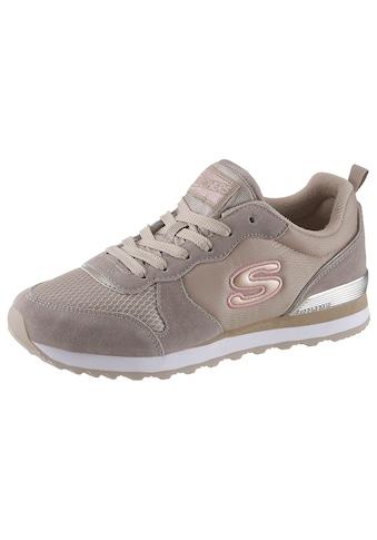 Skechers Sneaker »GoldfarbenN Gurl« kaufen