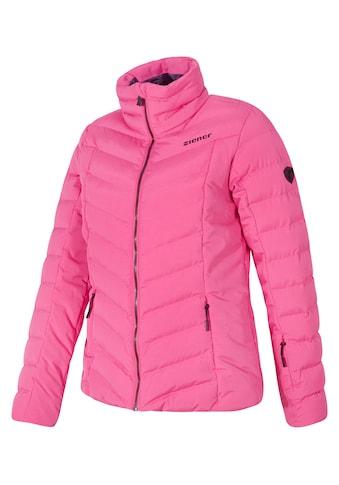 Ziener Skijacke »TALMA« kaufen