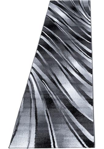 Läufer, »Parma 9210«, Ayyildiz, rechteckig, Höhe 9 mm, maschinell gewebt kaufen