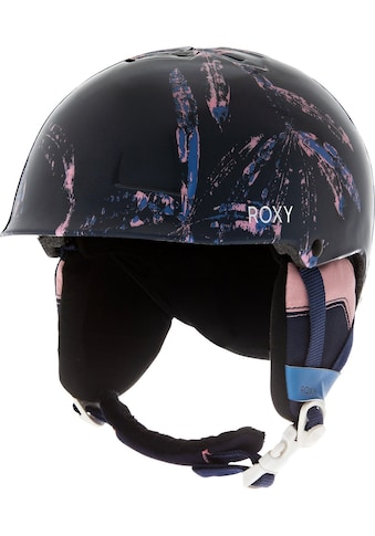 Roxy Snowboardhelm »Happyland« kaufen