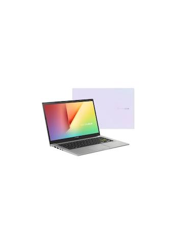 VivoBook, Asus, »14 X413FA - EB685T« kaufen