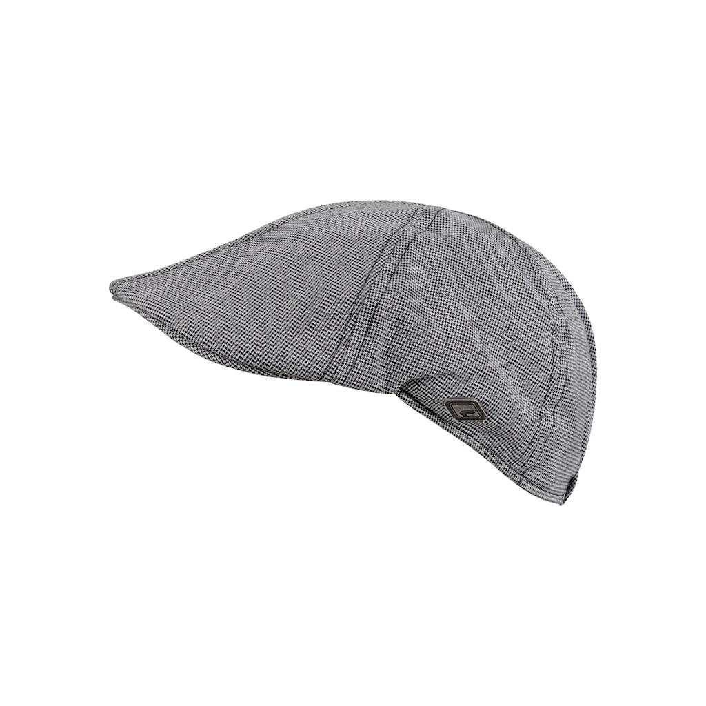 chillouts Schiebermütze, Kyoto Hat