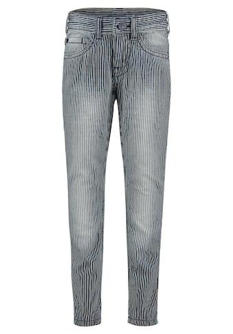 Noppies Jeans kaufen