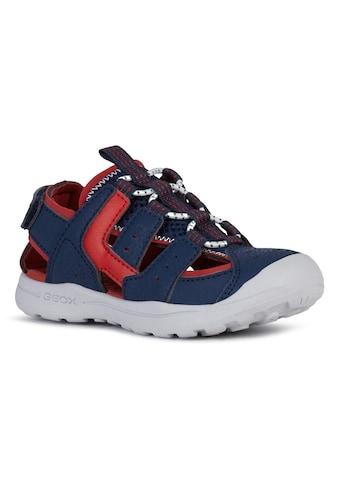 Geox Kids Sandale kaufen