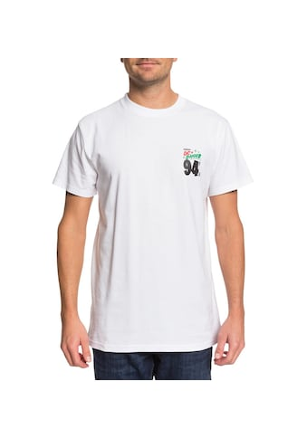 DC Shoes T - Shirt »Boards Babes N Brews« kaufen