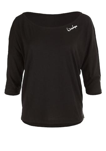 Winshape 3/4 - Arm - Shirt »MCS001« kaufen
