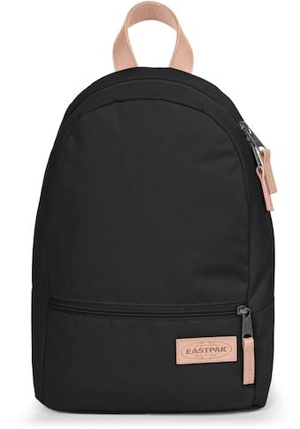 Eastpak Laptoprucksack »LUCIA M super black« kaufen