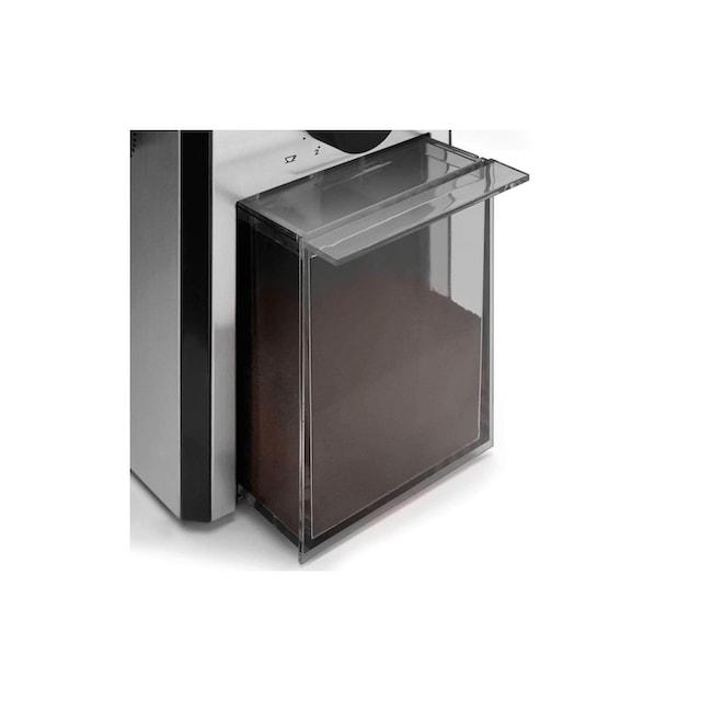 Kaffeemühle, Delonghi, »KG89 Schwarz«