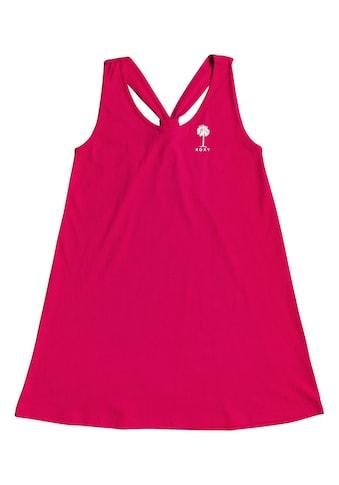 Roxy Sommerkleid »Color Sky« kaufen