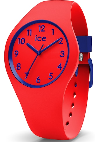 ice - watch Quarzuhr »ICE ola kids, 014429« kaufen