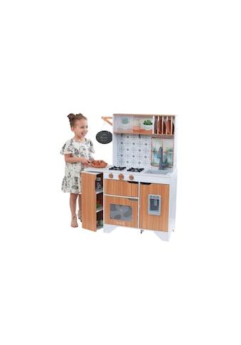 Spielküche, Kidkraft®, »Taverna Play« kaufen
