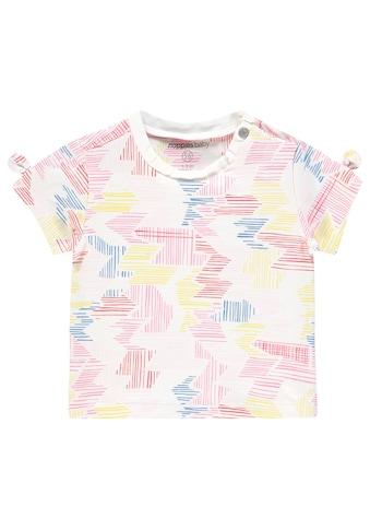 Noppies T - shirt »Roma« kaufen