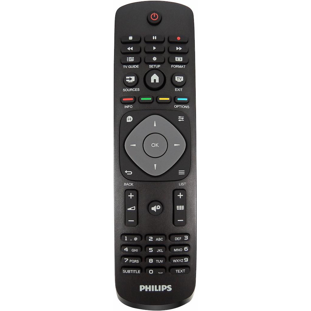 "Philips LED-Fernseher »43PFS5505/12«, 108 cm/43 "", Full HD"