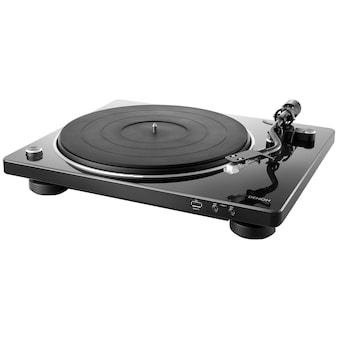 Plattenspieler, Denon, »DP - 450USB Schwarz« kaufen
