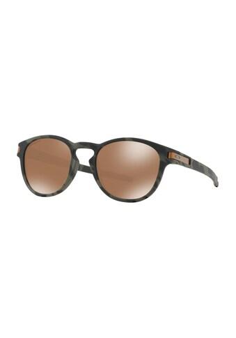 Sonnenbrille, Oakley, »LATCH« kaufen