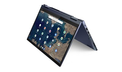 "Lenovo Notebook »C13 Yoga Chromebook«, (33,78 cm/13,3 "" AMD Athlon Radeon\r\n) kaufen"