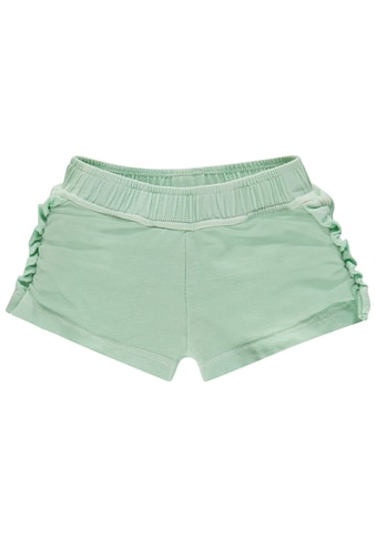 Noppies Shorts »Cranford« kaufen