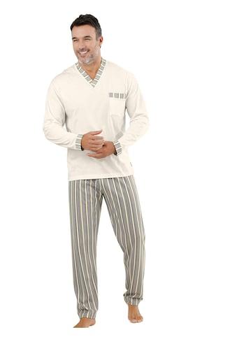 götting Schlafanzug kaufen