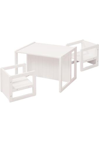 roba® Kindersitzgruppe kaufen
