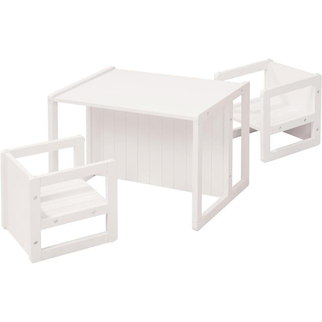 roba® Kindersitzgruppe