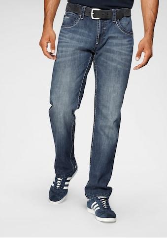 CAMP DAVID 5 - Pocket - Jeans kaufen