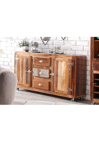 SIT Sideboard »Fridge« kaufen