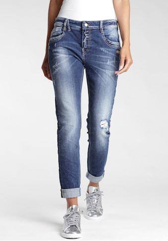 GANG 5 - Pocket - Jeans »Gerda« kaufen