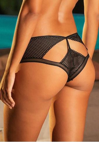 LASCANA Belle Affaire Panty kaufen