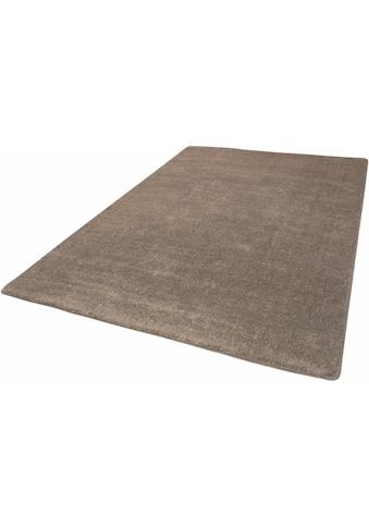Teppich, »Ocean Drive«, Barbara Becker, rechteckig, Höhe 13 mm, maschinell getuftet kaufen