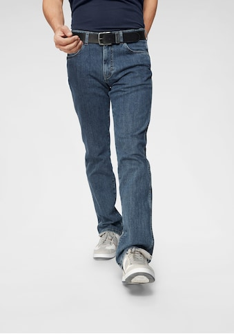 Wrangler Stretch - Jeans »Arizona« kaufen
