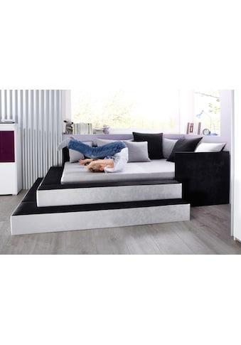 Maintal Polsterbett, Spielwiese oder Schlafplatz kaufen