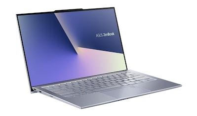 ZenBook, Asus, »S13 UX392FN - AB009T« kaufen
