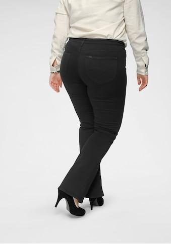 Lee® Plus Bootcut - Jeans kaufen