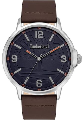 Timberland Quarzuhr »GLENCOVE, TBL16011JYS.03« kaufen