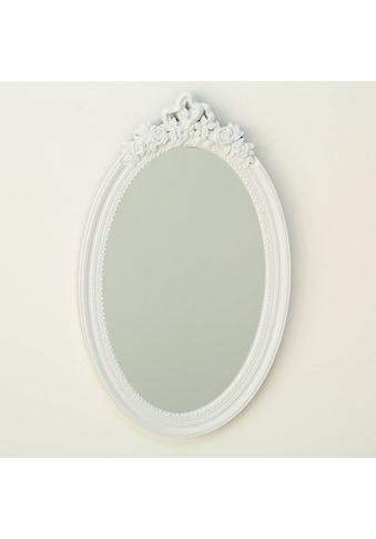 BOLTZE Wandspiegel ( 1 - tlg) kaufen