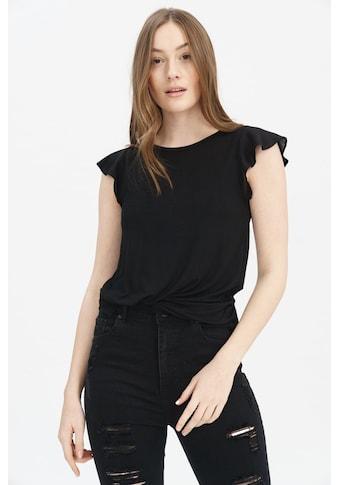 trueprodigy T - Shirt »Kylie« kaufen