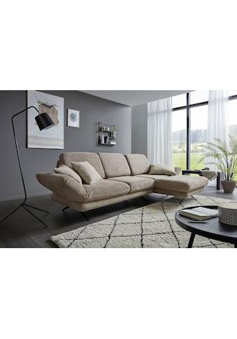 Places of Style Ecksofa »Saletto« kaufen
