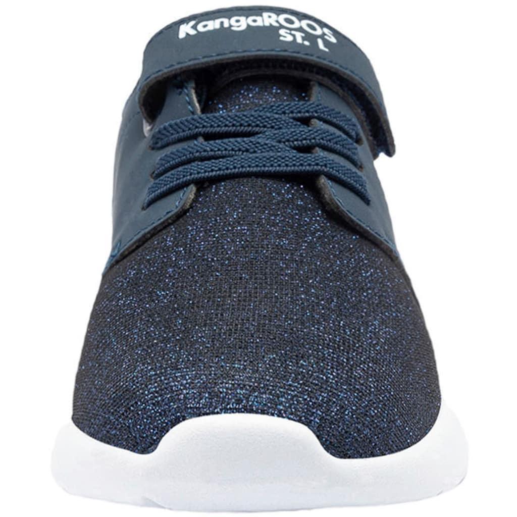 KangaROOS Sneaker »KL-Hinu EV«